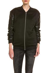 jacket Replay 6015692