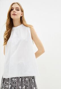 Блуза Marni MA177EWHWXU9I420