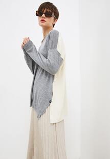 Пуловер Marni MA177EWHWXT1I420