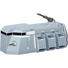 Боевое транспортное средство Star Wars, класс 2 Hasbro 4175032