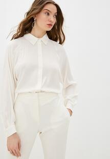 Блуза Max&Co MA111EWHLAV5I400