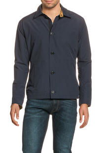 jacket Lee 6015487