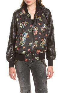 jacket Replay 6015524