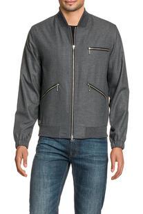 jacket Lacoste 6015491
