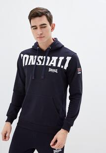 Худи Lonsdale mh087