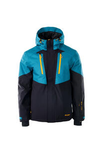 jacket Эльбрус 5968901