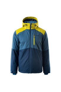 jacket Эльбрус 5968863
