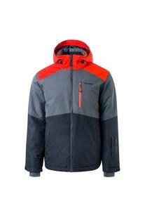 jacket Эльбрус 5968862