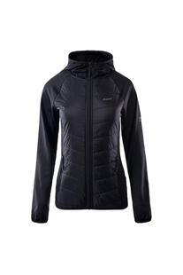 quilted jacket Эльбрус 5968846