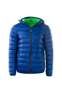 jacket Эльбрус 5968902