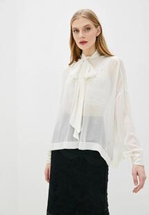 Блуза Liu Jo LI687EWHRHM5I400