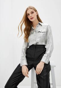 Блуза LAUREN RALPH LAUREN 200781590002