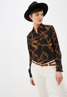 Блуза LAUREN RALPH LAUREN 200772631001