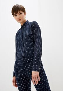 Блуза LAUREN RALPH LAUREN 200787771001