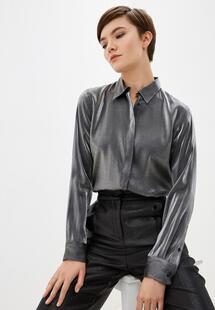 Блуза LAUREN RALPH LAUREN 200769816001