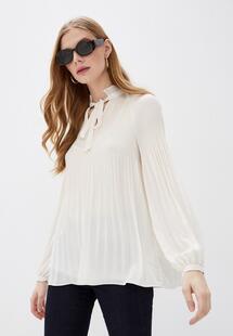 Блуза LAUREN RALPH LAUREN 200678795004