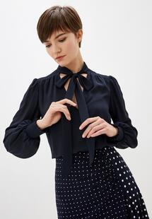 Блуза LAUREN RALPH LAUREN 200761619003