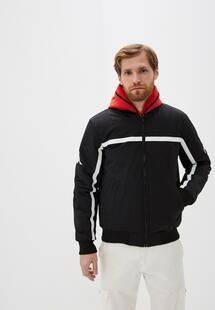 Куртка утепленная Kappa 102500