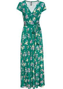 Платье макси bonprix 265960574