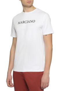 Футболка Marciano Los Angeles 5758877