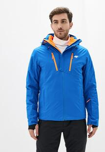 Куртка горнолыжная 4F h4z19-kumn072