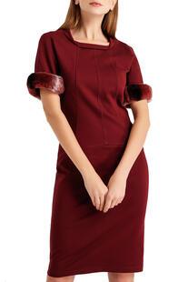 Платье BGN 5692903