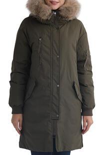 Куртка CUDGI 5088952