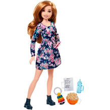 Кукла Mattel Barbie 153659