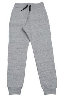 Брюки DKNY Jeans 5356249