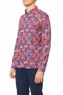 Рубашка D'S Damat 5770355
