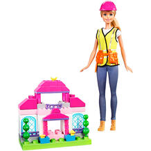 Кукла Mattel Barbie 151440