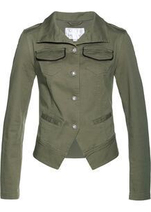 Куртка bonprix 257580046