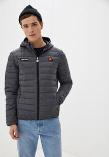 Куртка утепленная Ellesse shs01115