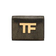 Сумка Icon на цепочке Tom Ford 1470086