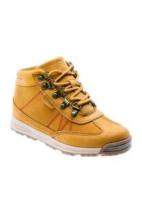 boots Эльбрус 6007833