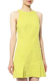 Платье Dondup 11499306