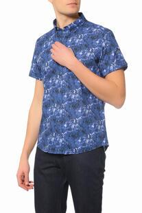 Рубашка D'S Damat 5770383