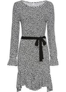 Платье bonprix 256894031
