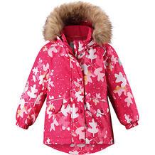 Утеплённая куртка Mimosa Lassie by Reima 8665245