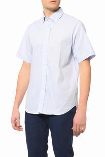 Рубашка D'S Damat 5770390