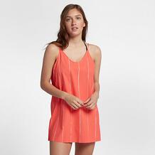 Платье Hurley Coastal Slip Nike