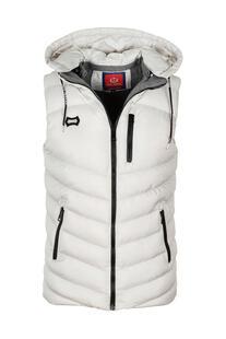 vest Paul Parker 6006278