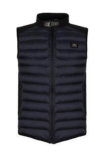 vest Paul Parker 6006324