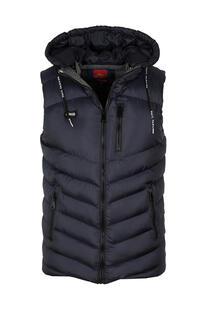 vest Paul Parker 6006275