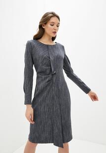 Платье Adzhedo AD016EWHWKG9INXL