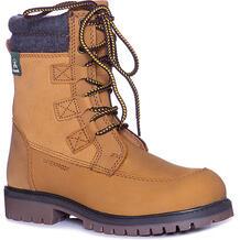 Утепленные ботинки Takodalo Kamik 8999760