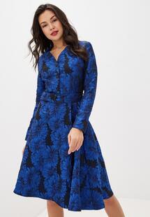 Платье Adzhedo AD016EWHSLY5INS