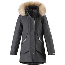 Утепленная куртка Inari Lassie by Reima 8689679