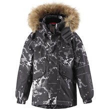 Утепленная куртка Skaidi Lassie by Reima 8637125