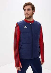 Жилет утепленный Adidas AD002EMHLLJ8INXL